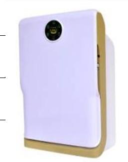 SKL-K01经典金